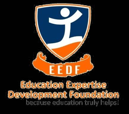 Education Expertise Development Foundation Logo
