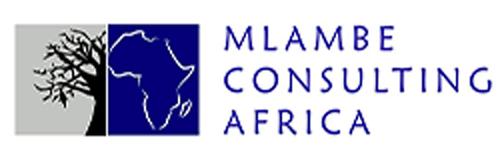 Mlambe Consulting Africa Logo